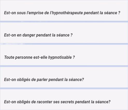 amer-safieddine-com-hypnose-orthophonie