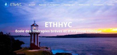 ethhyc-ecole-hypnose-clinique-toulouse