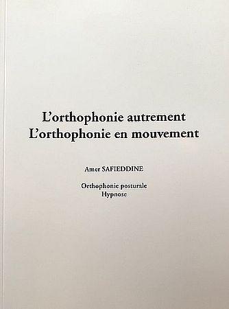 livre-amer-safieddine-orthophonie-autrement-1