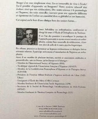 livre-amer-safieddine-orthophonie-autrement-4-couv