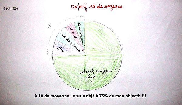 diagramme-amer-safieddine-posturologie-1