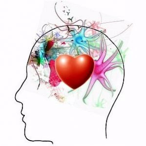 Kinésithérapie, douleur, hypnose