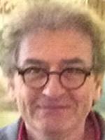 Dr Jean-Michel ROUGÉ, chirurgien-dentiste (Toulouse)