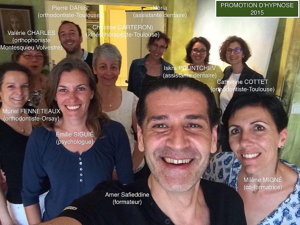 eleves-ecole-formation-hypnose-toulouse