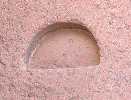 hieroglyphe-egyptien