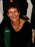 Mme Isabelle MORY , Orthophoniste (Orsay)