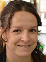Dr Muriel TRAUCHESSEC-FENNETEAUX, Orthodontiste (Orsay)