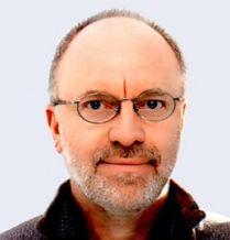 Dr Olivier JONIN, Médecin Généraliste
