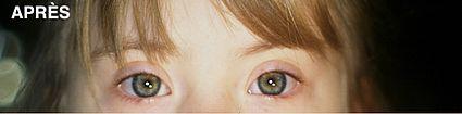 yeux-amer-safieddine-2