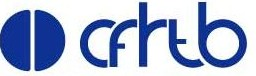 logo-cfhtb
