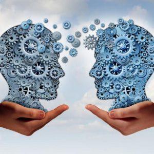 formation-coordonner-projet-recherche