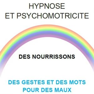 hypnose-et-psychomitricite-min
