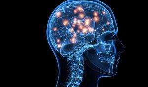 Les migraines en traitement allopathique, alternatif et hypnose