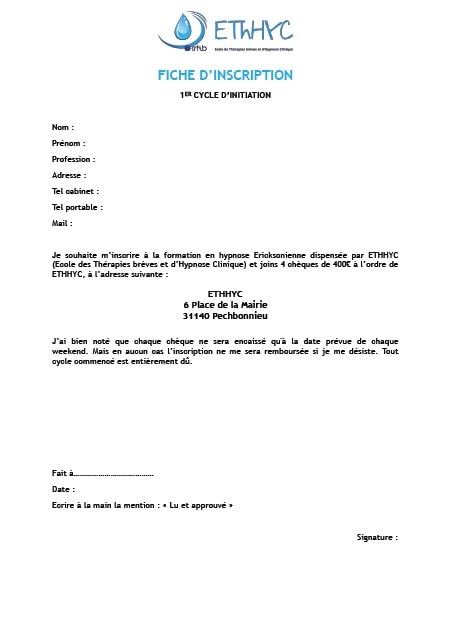 incription-formation-hypnose-toulouse-ethhyc-initiation-min