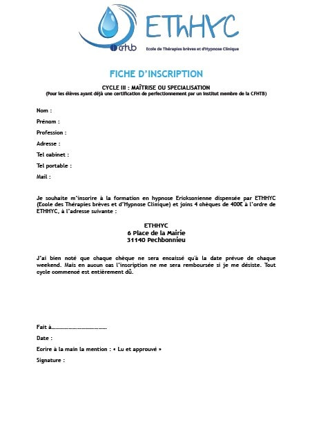 incription-formation-hypnose-toulouse-ethhyc-maitrise-specialisation-min