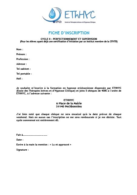 incription-formation-hypnose-toulouse-ethhyc-perfectionnement-supervision-min