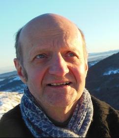 Séminaire : De l'hypnose à la pleine conscience – Dr Régis DUMAS (Président de la CFHTB)
