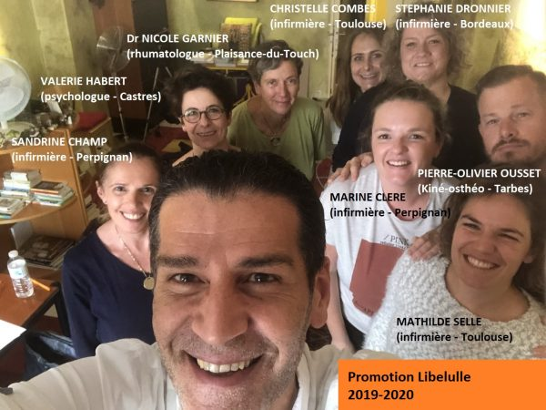 promotion-libellule-2019-2020